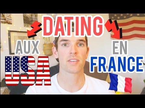 Site pour rencontrer des françaises