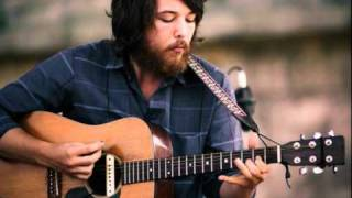 Fleet Foxes - Blue Spotted Tail (Classic Reverb Version)