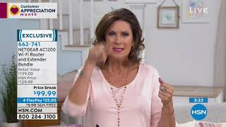 HSN | At Home 04 08 2019 - 03 PM - HSNtv