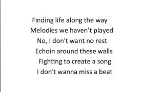 Cartoon - On & On (feat. Daniel Levi) [NCS Release] Lyrics