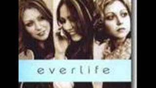 Go Figure--Everlife