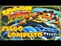 Crash Lucha De Titantes Juego Completo Espa ol Full Gam