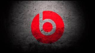 Jay Sean ft. Busta Rhymes - Break Of Dawn