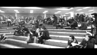 Polytechnique Trailer