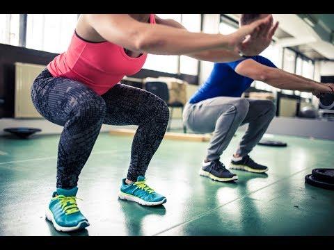 mp4 Exercises Legs, download Exercises Legs video klip Exercises Legs