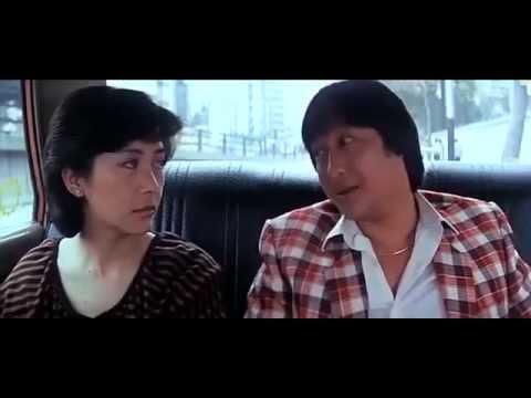 [HK Movie] Carry on Pickpocket 1982 (提防小手) Sammo Hung - English Subtitles!