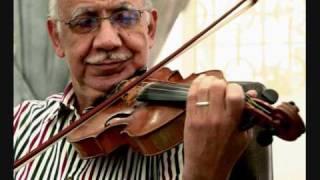 سعد محمد حسن تقسيم
