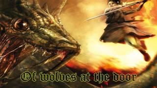 "Dio ""Killing The Dragon"" - One Year Anniversary"
