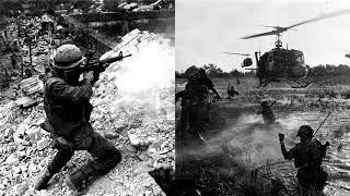 Правила выживания на войне: что советуют ветераны