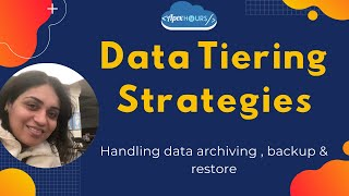 Data Archiving in Salesforce | Backup and Restore