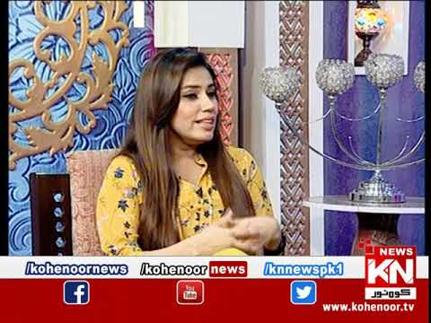 Good Morning 24 February 2020 | Kohenoor News Pakistan