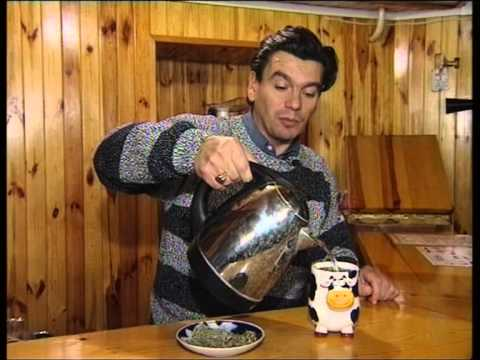 Лечебные крема от простатита