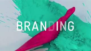 Versatility Creative Group - Video - 1