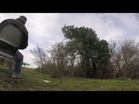 immersion-vortex-150-mini-acro--with-some--ripping