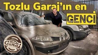 Renault Megane 2 | Tozlu Garaj'ın en yenisi