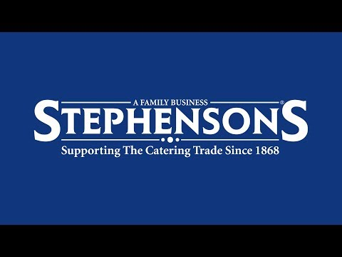 About Stephensons