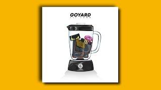 Lil Lano   Goyard | Official Audio