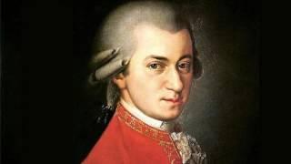 เพลงโมสาร์ท เบโทเฟน เพลงบรรเลงพัฒนาสมอง -Mozart e Beethoven