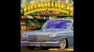 Lowrider Oldies Vol. 2
