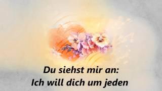 In Dein Herz By Joel Brandenstein [Tim Bendzko Cover (Lyrics)]