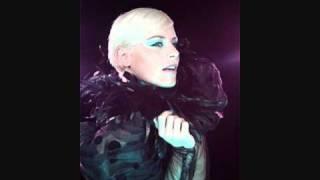 Live Your Dreams (Radio Edit) - Soraya Arnelas [Dreamer]