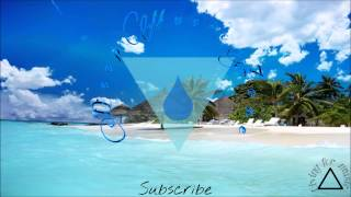 |HOUSE| Pitbull ft. John Ryan - Fireball (Deficio Remix)