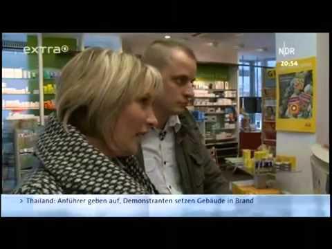 Vorteile Diabetiker in Russisch
