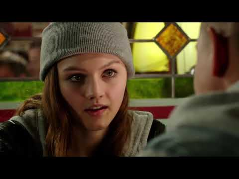 Download WOLFBLOOD S4E7 Sheeps Clothing ( Full HD ) HD Mp4 3GP Video and MP3