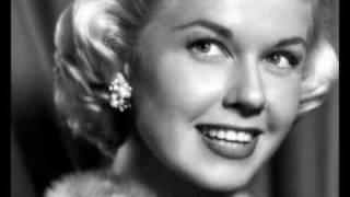 The Lovely Doris Day