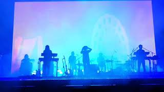 Borderline   Tame Impala Live CCG19
