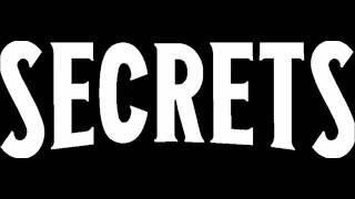 Tiesto & KSHMR - Secrets (Cover by Nikki-Chi)