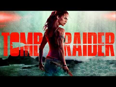2WEI - Survivor 1 HOUR (Tomb Raider-2018 Trailer 2 music)