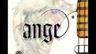 Ange - Aujourd'hui C'est La Fête Chez L'Apprenti Sorcier (1973)