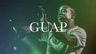 [FREE] Blac Youngsta Feat Yo Gotti Type Beat   Guap (Prod By @KidJimi)