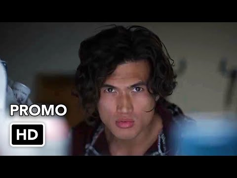American Horror Stories 1.04 (Preview)