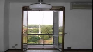 preview picture of video 'Appartamento in Vendita da Privato - v. roma 63, Siziano'