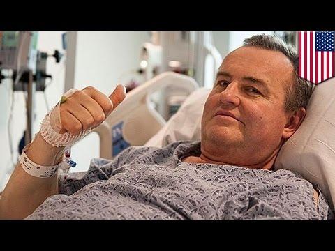 การผ่าตัดปลูกถ่ายอวัยวะเพศชาย