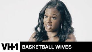 OG & Kristen Critique the Ladies Reunion Looks | Basketball Wives