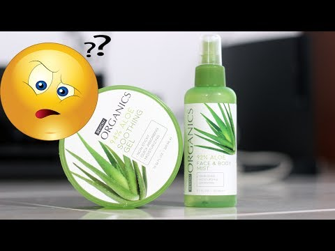 Matrix shampoo para sa buhok pananauli review