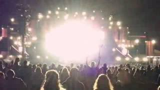 Avicii :: Nothing Inside And Reload, Rock In Rio Lisboa 2016