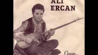 Ali Ercan Baba Hakkı