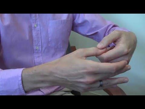 Tratamentul artritei durerii articulare la genunchi