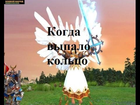 Сколько частей героев меча и магии 5