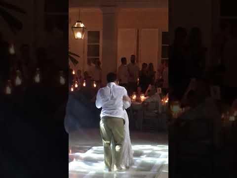 Wedding Dance - Merengue