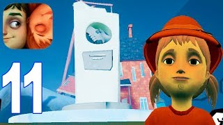 cara download hello neighbor hide and seek di android apk