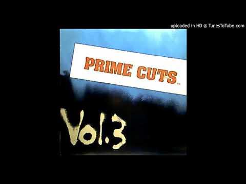 Culture Beat - Tell Me That You Wait (Prime Cuts Version)