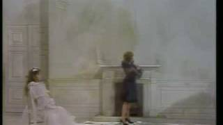 Marianne Faithfull - Truth, bitter Truth 1982