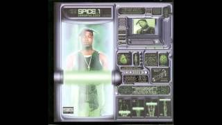 Spice 1 ft Too Short Yukmouth & Roger Troutman suckas do what they can real playas