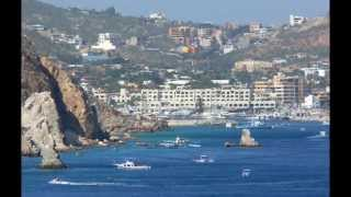 Nick MacKenzie - Cabo San Lucas