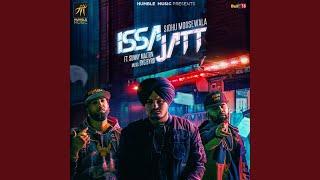 Issa Jatt (feat. Sunny Malton & Byg Byrd)